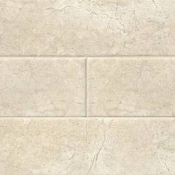 Beige Crema Subway Tile 4x16 Product Page