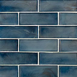 Blue Shimmer 2x6x6mm Subway Product Page