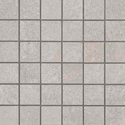 BRIXSTYLE BLANCO 2X2 MOSAIC Product Page
