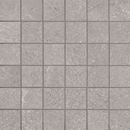 BRIXSTYLE GLACIER 2X2 MOSAIC Product Page