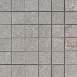 BRIXSTYLE Gris 2X2 MOSAIC