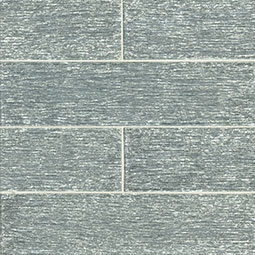 Chilcott Bright 3x12x8mm
