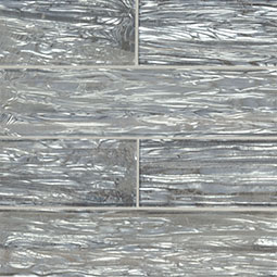 Chilcott Shimmer 3x12x8mm Product Page