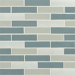 Colosseo Azul Brick 1x4x4mm Product Page