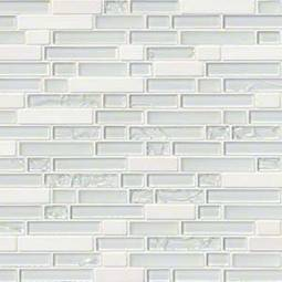 Delano Blanco 6mm Product Page