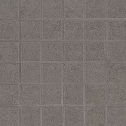 Dimensions Gris 2x2 Mosaic