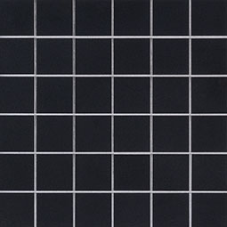 Domino Black 2x2 Matte Product Page