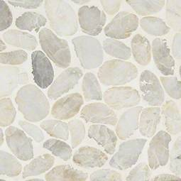 Dorado Pebble Tumbled 10mm Product Page