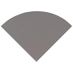 Engineered Gray 18