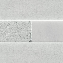 Greecian White Marble Subway Tile 4x12  Product Page
