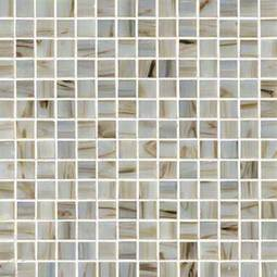 Iridescent Ivory Glass Pool Tile Product Page
