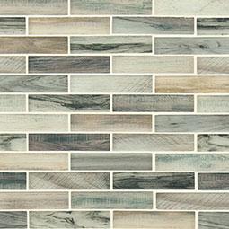 Lazio Brick 1x4x4mm