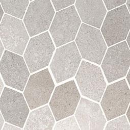 Lilly Pad Mosaic Honed