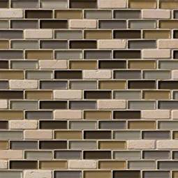 LUXOR VALLEY BRICK PATTERN 8MM Product Page