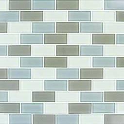 Majestic Ocean Brick