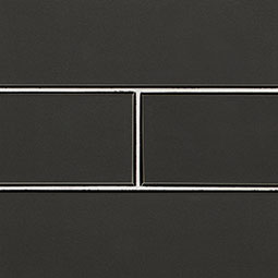 Metallic Gray Bevel 4x12 Product Page