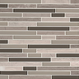 Modello Grigio Interlocking 6mm Product Page