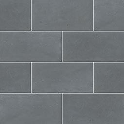 Montauk Blue Subway Tile 3x6 Product Page