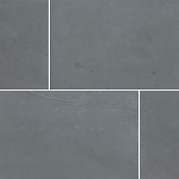 Montauk Blue Subway Tile 4x12 Product Page
