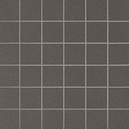 OPTIMA GRAPHITE 2X2 MOSAIC MATTE