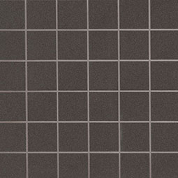 OPTIMA GRAPHITE 2X2 MOSAIC POLISHED