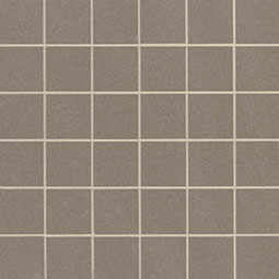 OPTIMA OLIVE 2X2 MOSAIC POLISHED