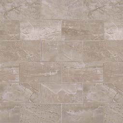 PIETRA PEARL 2X4 MOSAIC POLISHED Product Page