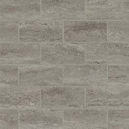 Pietra Venata White Subway Tile 2x4