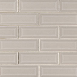 Portico Pearl 2x6 Beveled Product Page