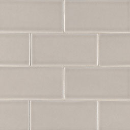 Portico Pearl Subway Tile 3x6