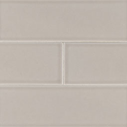 Portico Pearl Subway Tile 4x12