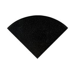 Premium Black 9