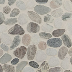 Puebla Greige Pebble Product Page