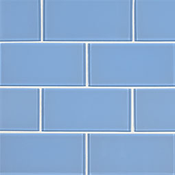 Royal Azure 3x6x8mm Product Page