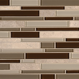 Sienna Interlocking 8mm Product Page