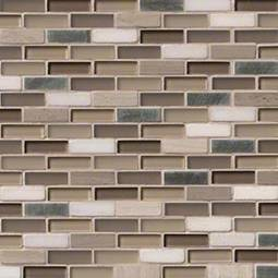 Silver Tip 0.625x2x8mm Metal Tile Product Page