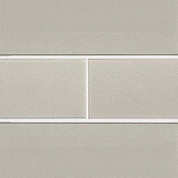 Starlight Subway 4x12x8mm Glass Backsplash Tile