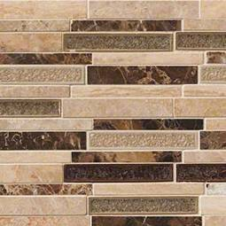 Stonegate Interlocking Pattern 8mm Product Page