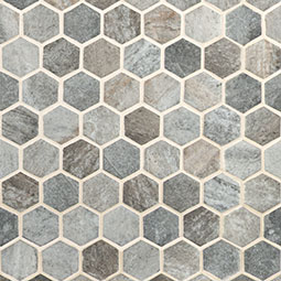 Stonella Hexagon Product Page