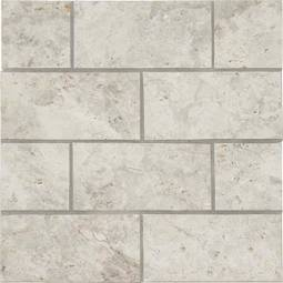 Tundra Gray Subway Tile 3x6