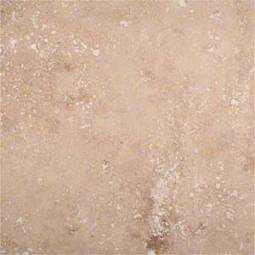 Tuscany Classic 12x12x.38 Honed and Filled Tile