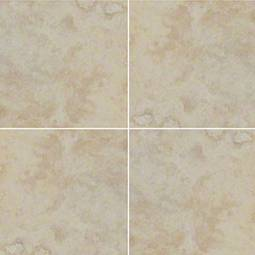 Tuscany Ivory 12x12 Honed and Filled Tile
