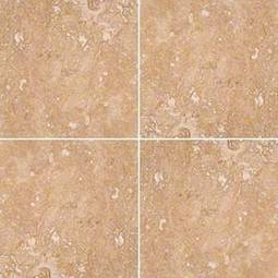 Tuscany Walnut 12x12 Honed and Filled Tile