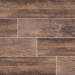 UPSCAPE GREIGE 3X18 wood look wall tile