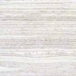 WHITE OAK 12X24X0.38 HONED