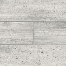 White Oak Subway Tile Honed 4x12 Stone Backsplash Tile Product Page