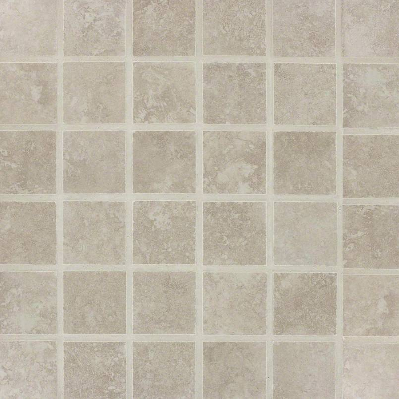 TRAVERTINO BEIGE 2X2