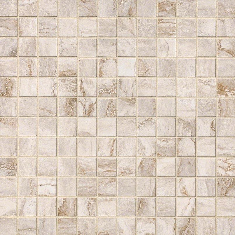 Bernini Camo 2X2 Mosaic