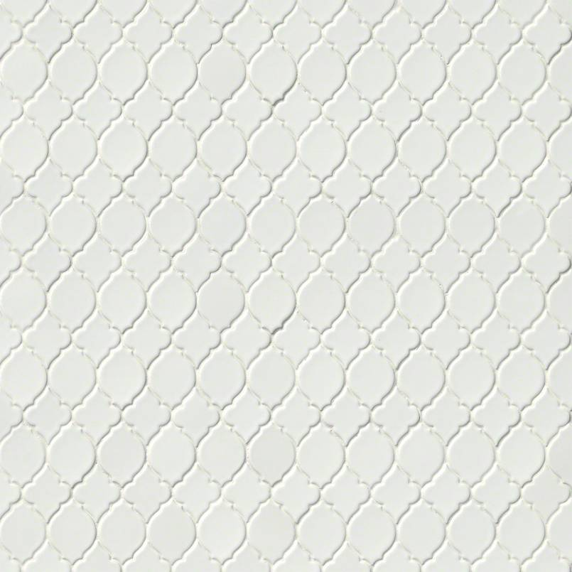 Denali Pattern 8mm