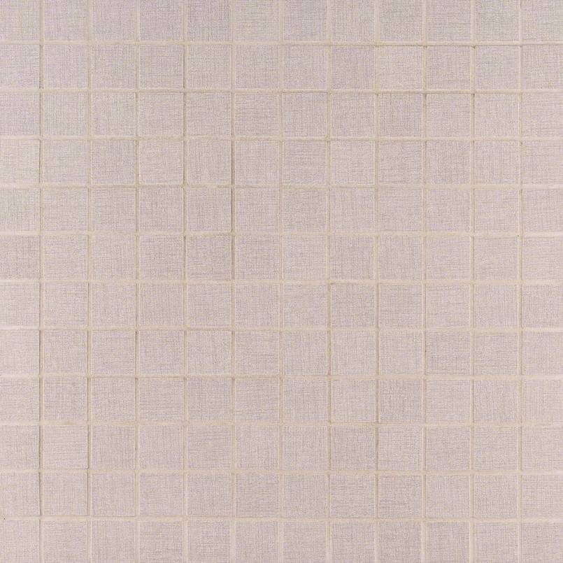 Loft Gris 2X2 Mosaic